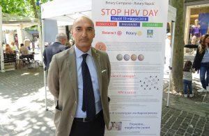 HPV, giornata di prevenzione e di grande soddisfazione