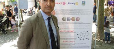 News salute: il blog del dottor Pietroluongo