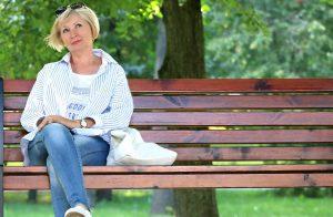 Disturbi della menopausa: sintomi e rimedi