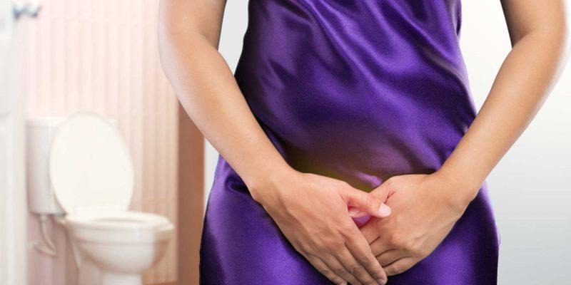 Menopausa e secchezza vaginale: quali sono i rimedi