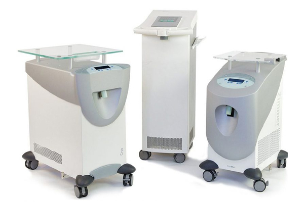 Zimmer Cryo Systems