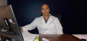 Ginecologo Fabio Pietroluongo